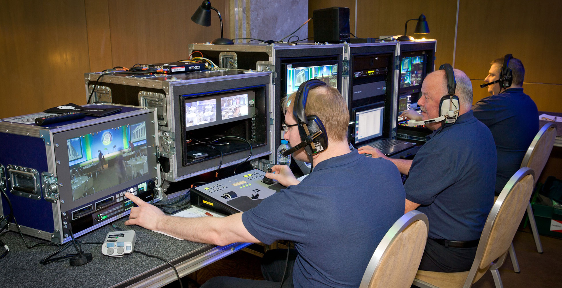 PL1 Events - Broadcasting Plymouth Devon South West UK